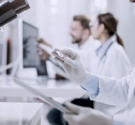 Innokas Medical mukana keskustelemassa tulevaisuuden valmistuksesta Swedish MedTechin järjestämässä virtuaalitapahtumassa